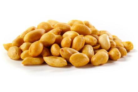 ADF Salted Peanuts