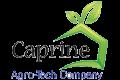 Caprine Agrotech