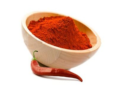 Chilli Powder – Kashmiri